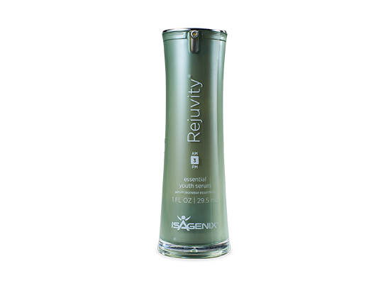 product image - Rejuvity Essential Youth Serum