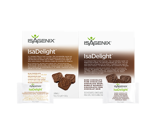 product image - IsaDelight