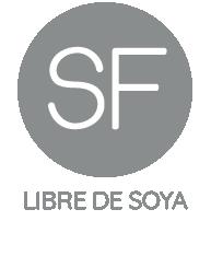 soy-free