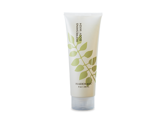 product image - Refreshing Body Wash